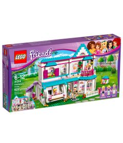 LEGO-Friends---A-Casa-da-Stephanie---41314
