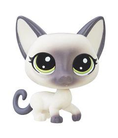 Mini-Boneca-Littlest-Pet-Shop---Serie-1---Sultanna-Siam---Hasbro