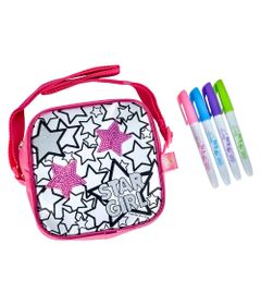 Bolsa-Friendly-e-5-Canetinhas---Color-Me-Mine---Quadrada---DTC