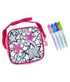 Bolsa-Friendly-e-5-Canetinhas---Color-Me-Mine---Quadrada---DTC