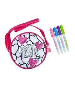Bolsa-Friendly-e-5-Canetinhas---Color-Me-Mine---Redonda---DTC