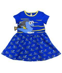 body-fantasia-vestido-manga-curta-em-suedine-azul-procurando-dory-disney-g-61878_Frente