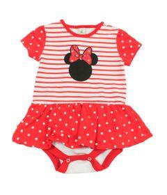 body-fantasia-vestido-manga-curta-em-cotton-branco-e-vermelho-procurando-dory-disney-p-61876_Frnete
