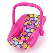 Acessorios-para-Bonecas---Bebe-Conforto---Primavera---Bayer---New-Toys