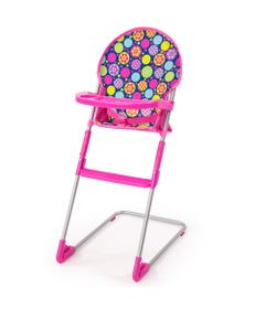 Acessorios-para-Bonecas---Cadeirao-Para-Boneca---Primavera---Bayer---New-Toys