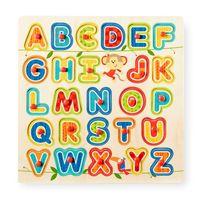 Blocos-de-Encaixe---Imaginarium---Alfabeto---New-Toys