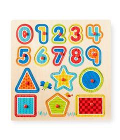 Blocos-de-Encaixe---Imaginarium---Numeros-e-Formas---New-Toys