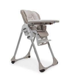 Cadeira-de-Alimentacao---Polly-2-e-1---Wild---Chicco