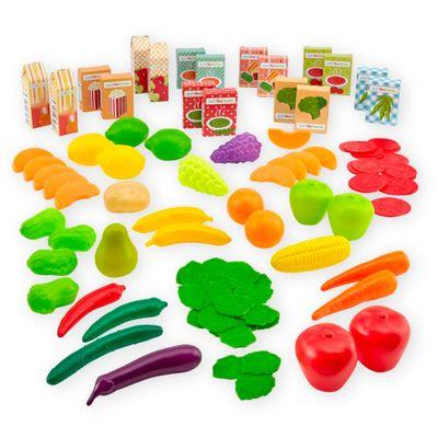 Conjunto-de-Acessorios---Pote-de-Verduras---85-Pecas---Just-Like-Home