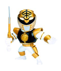 Figura-Colecionavel-10-Cm---Metals---Mighty-Morphin---Power-Rangers---White-Ranger---DTC