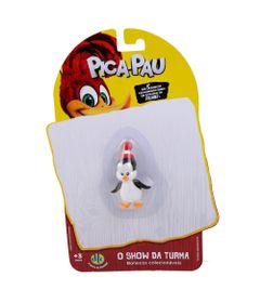 Figura-Colecionavel-10-Cm---Pica-Pau---O-Show-da-Turma---Picolino---DTC