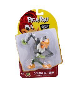 Figura-Colecionavel-10-Cm---Pica-Pau---O-Show-da-Turma---Zeca-Urubu---DTC