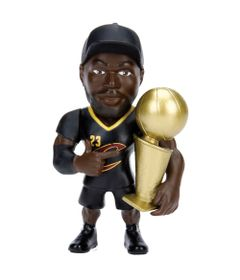 Figura-Colecionavel-6-Cm---Metals---NBA---Lebron-James---DTC
