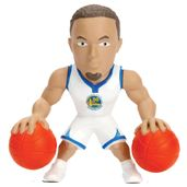 Figura-Colecionavel-6-Cm---Metals---NBA---Stephen-Curry---DTC