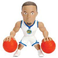 Figura-Colecionavel-6-Cm---Metals---NBA---Stephen-Curry---DTC