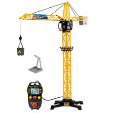 Guindaste-de-Controle-Remoto---1-Metro-de-Altura---New-Toys
