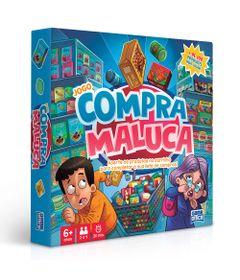 Jogo---Compra-Maluca---Game-Office