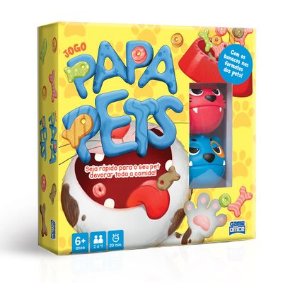 Jogo---Papa-Pets---Game-Office