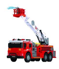 Veiculo-com-Luzes-e-Sons---Caminhao-Brigada-de-Bombeiros---New-Toys
