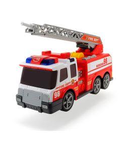 Veiculo-com-Luzes-e-Sons---Caminhao-de-Bombeiros---New-Toys