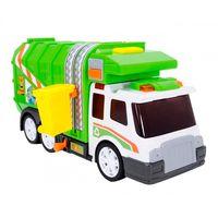 Veiculo-com-Luzes-e-Sons---Caminhao-de-Lixo---New-Toys