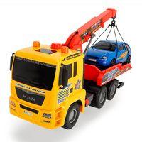 Veiculo-com-Luzes-e-Sons---Caminhao-Reboque-com-Veiculo---New-Toys