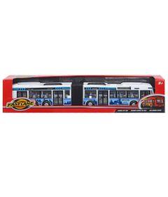 Veiculo-Roda-Livre---Onibus-Sanfonado-Express---Azul-e-Branco---New-Toys