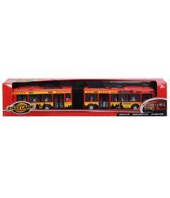 Veiculo-Roda-Livre---Onibus-Sanfonado-Express---Vermelho---New-Toys