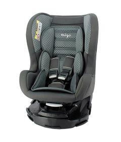Cadeira-para-Auto-de-0-a-18-Kg---Revo-SP---Migo---Shadow---Team-Tex