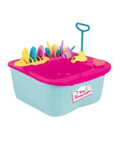 Acessorios-de-Casinha---Pia-Divertida---Rosa-e-Azul---Brinquedos-Chocolate
