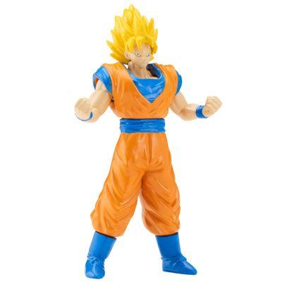 Boneco-de-Acao---Dragon-Ball-Super---Goku-Super-Sayajin---Brinquedos-Chocolate