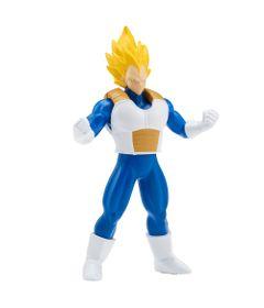 Boneco-de-Acao---Dragon-Ball-Super---Vegeta-Super-Sayajin---Brinquedos-Chocolate