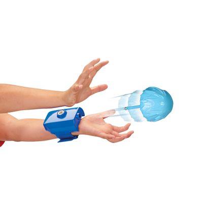 Pulseira-Lancadora---Dragon-Ball-Super---Kamehameha---Brinquedos-Chocolate