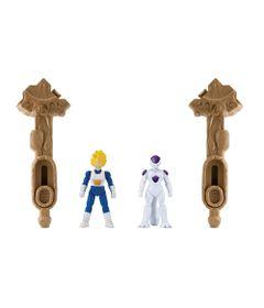 Arena-de-Batalha---Dragon-Ball-Super---Combate-Final---Vegeta-e-Freeza---Brinquedos-Chocolate