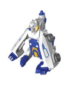 Carrinho-Transformavel---Superkar---Urso-Polar---Brinquedos-Chocolate