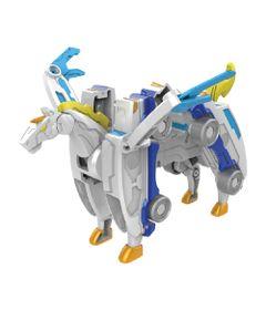 Carrinho-Transformavel---Superkar---Pegasus-de-Vento---Brinquedos-Chocolate