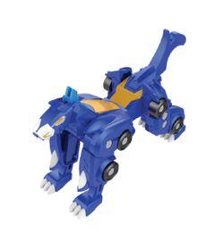 Carrinho-Transformavel---Superkar---Lobo-de-Gelo---Brinquedos-Chocolate