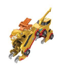 Carrinho-Transformavel---Superkar---Tigre-Selvagem---Brinquedos-Chocolate