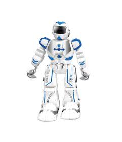 Boneco-Robo-com-Controle-Remoto---265-cm---Xtrem-Bots---Smart-Bot---Brinquedos-Chocolate