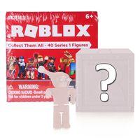 Boneco-Colecionavel-com-Acessorios---7-Cm---Roblox---Caixa-Misteriosa---Brinquedos-Chocolate