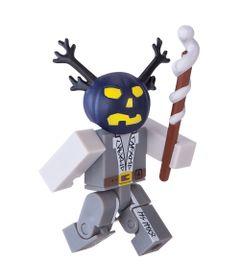 Boneco-Articulado---Roblox---Matt-Dusek---Brinquedos-Chocolate