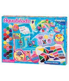 Conjunto-Aquabeads---Atelie-de-Luxo---24-Cores---Epoch