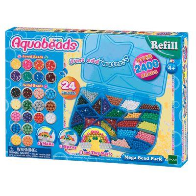 Conjunto-Aquabeads---Mega-Pack---24-Cores---Epoch