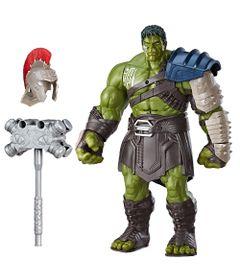 1Boneco-Eletronico---30-Cm---Disney---Marvel---Thor-Ragnarok---Hulk---Hasbro