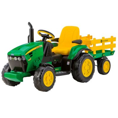 Burigotto---JOHN-DEERE-G-FORCE-12V