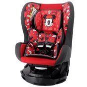 Cadeira-para-Auto-de-0-a-18-Kg---Revo-SP---Minnie-Mouse---Team-Tex---Disney
