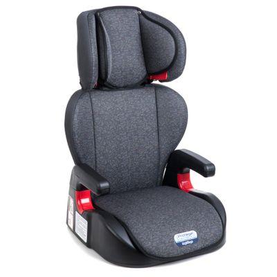 Cadeira-para-Auto-Reclinavel---15-a-36-kg---Protege---California---Burigotto