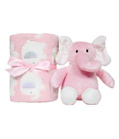Gift-Elefantinho---Rosa---Buba