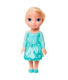 Boneca---Disney-Frozen---Pequena-Elsa---Sunny