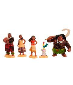 1Playset-e-Figuras---Domo---Disney---Moana---Personagens-Moana---Sunny